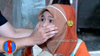 getlinkyoutube.com-Aku Bukan Anak Haram Eps 22 Part 1 - Official ASProduction