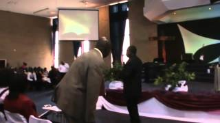 getlinkyoutube.com-Pastor PD Chiweshe Sermon at AFM Kepton Park   South Africa