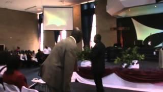 getlinkyoutube.com-Pastor PD Chiweshe Sermon at AFM Kepton Park   South Africa