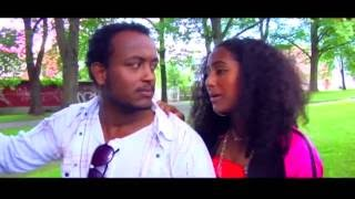getlinkyoutube.com-New Oromo Film: Mijuu Haqaa 2016  ( DON`T RE UPLOAD)