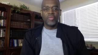 getlinkyoutube.com-The WRATH of God and MYSTERY BABYLON In the New Testament