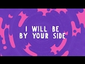 Jacob Sartorius - By Your Side Official Lyric Video