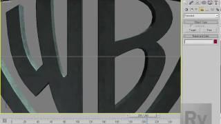 getlinkyoutube.com-Guia Logo Warner (Parte 1)