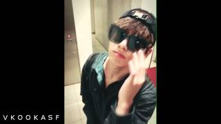 getlinkyoutube.com-( 방탄소년단 )BTS - Twitter Video Compilation 2015