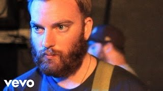 getlinkyoutube.com-It Must Really Suck To Be Four Year Strong Right Now