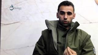 getlinkyoutube.com-وكالة قاسيون| حديث الناطق باسم الآساييش حول اشتباكات القامشلي الأخيرة 13-1-2016