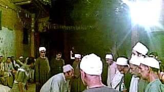 getlinkyoutube.com-زكر من صفط الشرقية وابداع موسى ابو بدوى