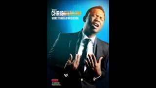 more than a conqueror-chris shalom (official audio width=