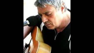"getlinkyoutube.com-Enrico Macias ""chant de kabylie"""