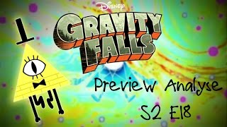 getlinkyoutube.com-Gravity Falls - Xpcveaoqfoxso - Preview Analysis