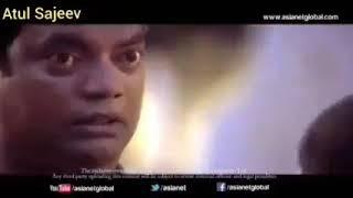 Xxx Malayalam film industry