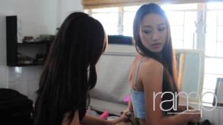 getlinkyoutube.com-RAMP Magazine : Emerging Nagaland