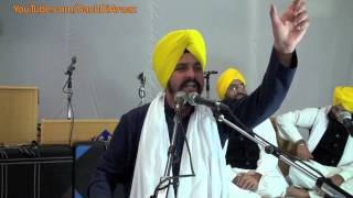 getlinkyoutube.com-Prof. Sarabjit Singh Dhunda - FAKE RITUALS & SUPERSTITIONS - Feb 12, 2013 - Abbotsford