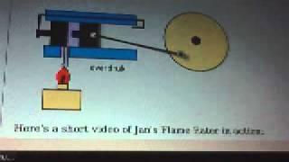 getlinkyoutube.com-Vacuum Engine Explained
