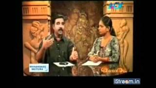 getlinkyoutube.com-Manoratham: Mastburate -- Good or bad for health?