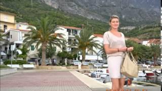 getlinkyoutube.com-Wakacje w Chorwacji 2014