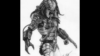 getlinkyoutube.com-Black Ops 2 Best Predator Emblem Tutorial!!!!