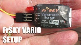 getlinkyoutube.com-FrSKY variometer sensor