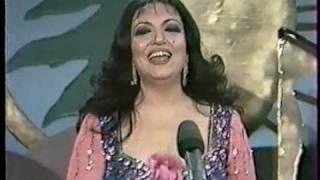 getlinkyoutube.com-اجمل اغاني سميرة توفيق