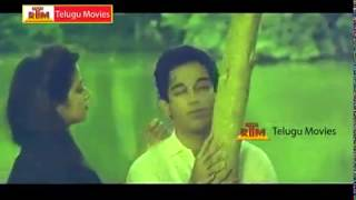 getlinkyoutube.com-Chanakya Telugu Movie Scenes \ Kamal Hassan