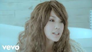 getlinkyoutube.com-楊丞琳 Rainie Yang - 雨愛
