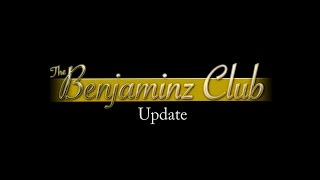 getlinkyoutube.com-Benjamins Club Update