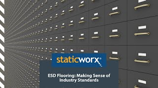 ESD Standards Overview