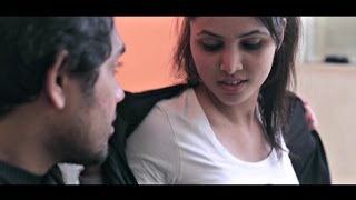 Bollywood Casting Couch - Hot Short Film
