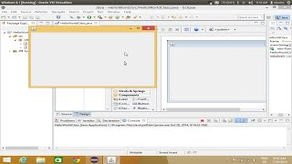 getlinkyoutube.com-Installing Java WindowBuilder (Gui Designer Plugin ) on Eclipse