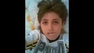 getlinkyoutube.com-كسرات ابو فيصل