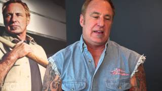 getlinkyoutube.com-Rick Dale on 'American Restoration'