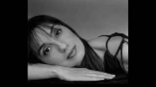 getlinkyoutube.com-Luz Casal   No Me Importa Nada