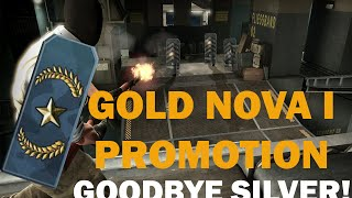 getlinkyoutube.com-CS:GO - Goodbye Silver!