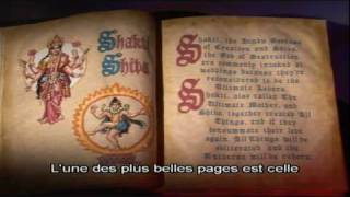 getlinkyoutube.com-Charmed Documentary The Book Of Shadows HD Part 1 VOSTFR