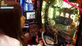getlinkyoutube.com-PICHELIN【KEIZ.ch】 第04回 KEIZ ラパーク金沢店 / 牙狼FINAL‐XX(4周年)