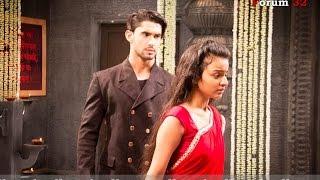 getlinkyoutube.com-Adhuri Kahani Hamari on And TV   Ice Slab Teaser
