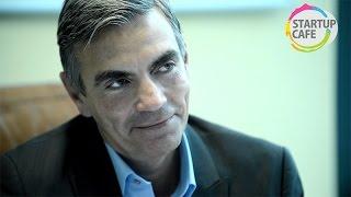 getlinkyoutube.com-Tipul asta face afaceri de o suta de milioane de euro pe an in Romania