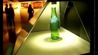 getlinkyoutube.com-Голографические 3D пирамиды 2
