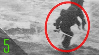 getlinkyoutube.com-5 Strangest Photos of World War II