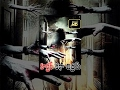 Horror Katha Chitram Latest Telugu Full Movie - Karan Kundra, Nandini Vaid - Ayush Raina
