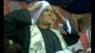 getlinkyoutube.com-الشيخ احمد بعزق ذكر علي الريق