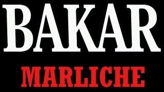 Bakar - Marliche