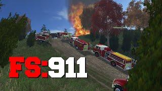 getlinkyoutube.com-FS:911: Ep. 23