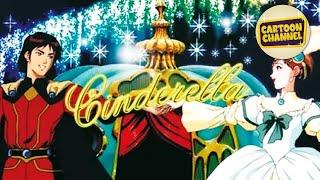 getlinkyoutube.com-CINDERELLA full movie - EN
