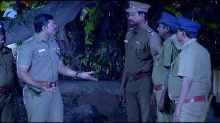 getlinkyoutube.com-Priyamanaval Episode 573, 05/12/16
