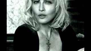getlinkyoutube.com-Lad Idorf & Madonna - Frozen (Duduk Remix)