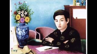 getlinkyoutube.com-Thi Văn Giáo Lý: Thu đã cuối - Phật Giáo Hòa Hảo