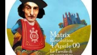 getlinkyoutube.com-Franchino e la favola di Pollicino 05-05-1995 Rapallo Progressive