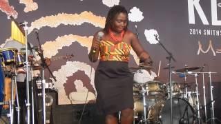 Nyota Ndogo - Nibebe
