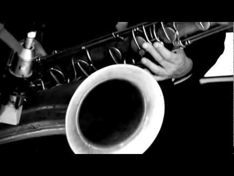 Do The Strand - The Jazz Age (2012 Promo Video)